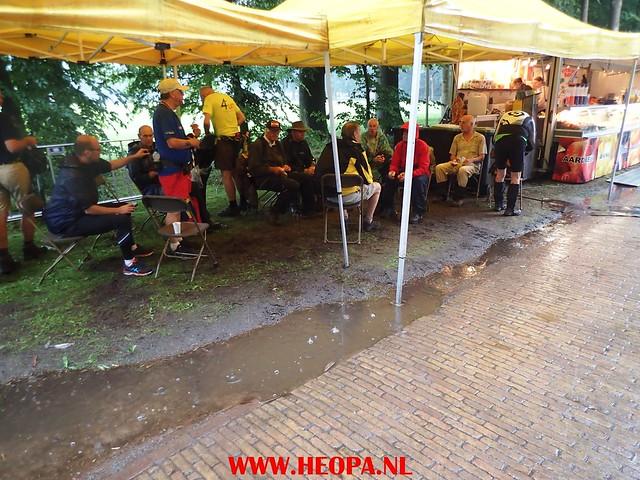 2017-07-12     Apeldoorn          2e dag 33 Km  (23)