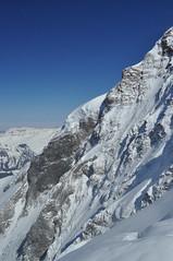 2012 Switzerland  - 967