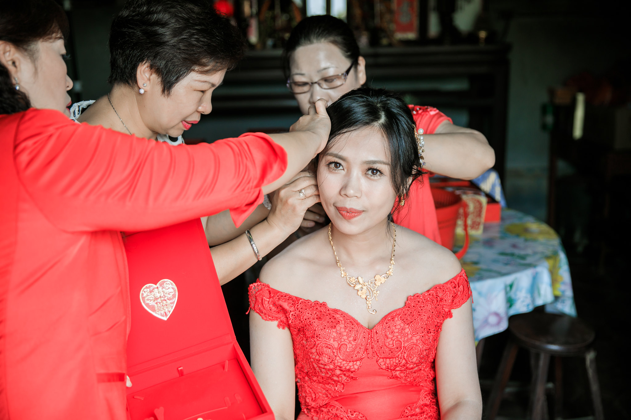 Wedding-1360