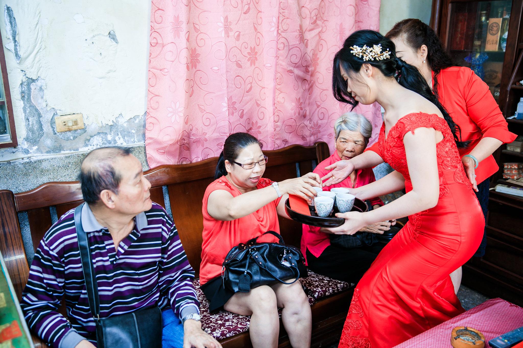 Wedding-1324