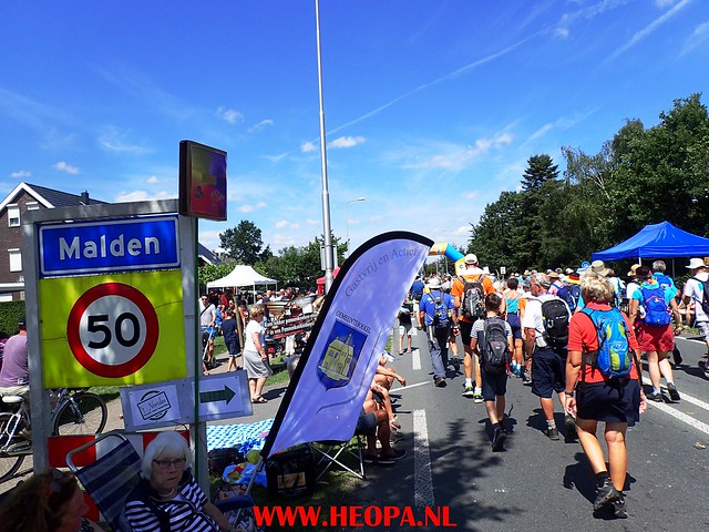 2017-07-21   Nijmegen 4e dag (129)