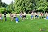 2017.07.29 - 24-Stundenübung Jugendfeuerwehr Teil 2-28.jpg