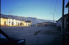 1995-03-24_0000_Peru-535