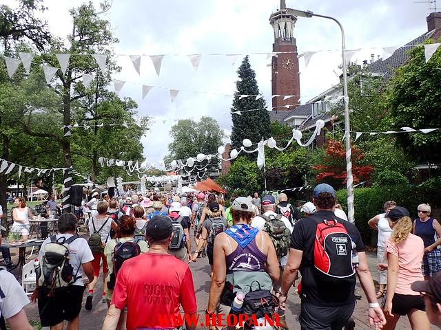 2017-07-20 Nijmegen 3e dag  (94)