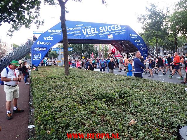 2017-07-18 Nijmegen1e dag  (4)