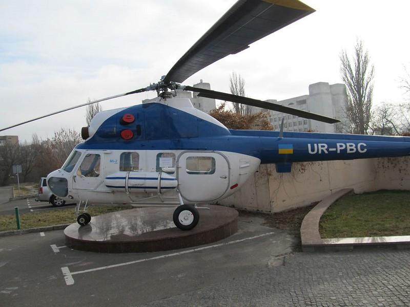 Mi-2 3