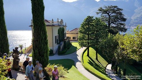 villa-del-balbianello-51