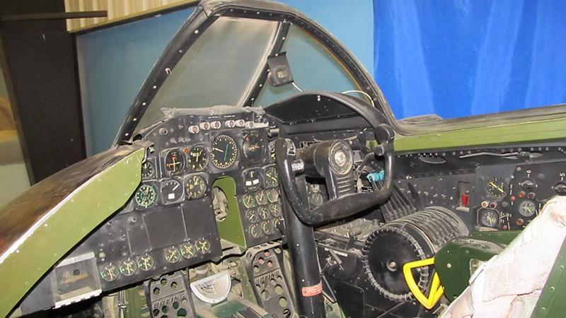 波音公司B-47Stratojet1