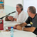 FMM2107-Encontros com escritores: Cristina Carvalho