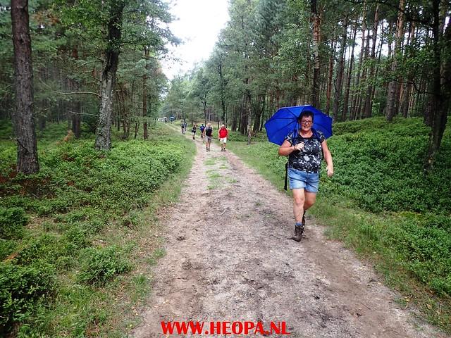 2017-07-14 Apeldoorn 4e dag  31 Km (41)