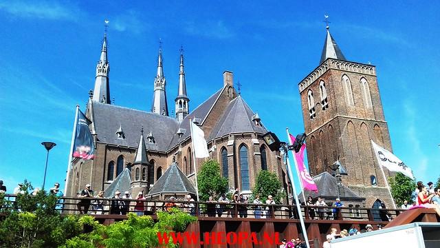 2017-07-21   Nijmegen 4e dag (111)