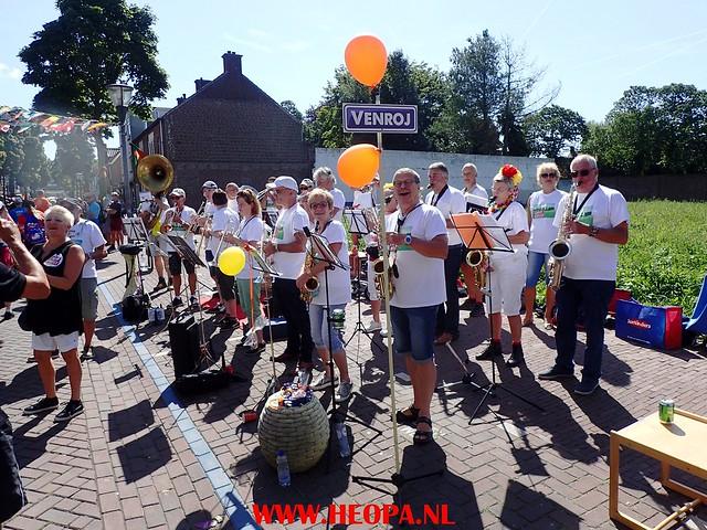 2017-07-21   Nijmegen 4e dag (100)