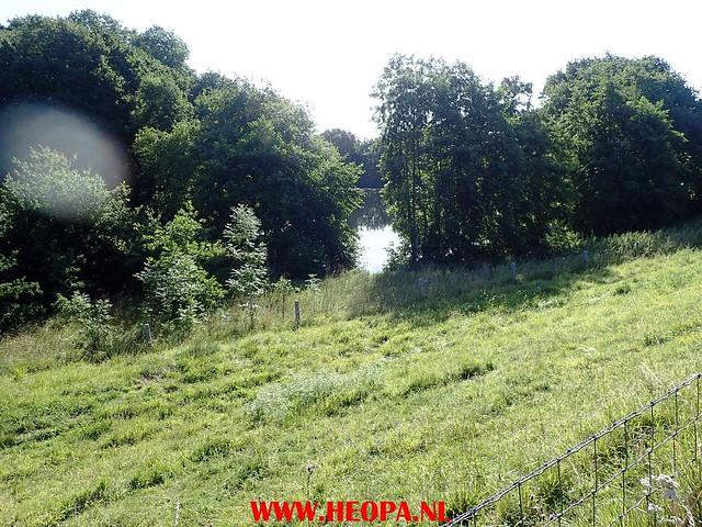 2017-07-21   Nijmegen 4e dag (40)
