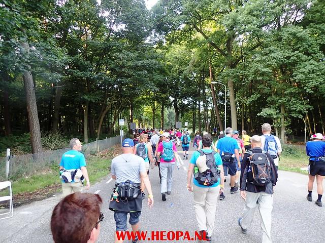 2017-07-21   Nijmegen 4e dag (13)