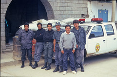 1995-03-24_0000_Peru-546