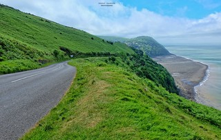 Exmoor |Devon - England UK | by Nessy Samuel Photography