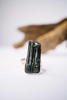Jewelry | by shellynelson4