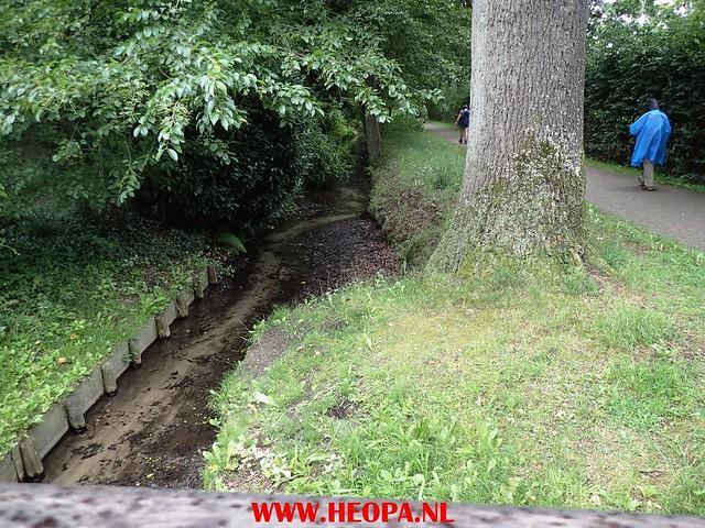 2017-07-14 Apeldoorn 4e dag  31 Km (104)
