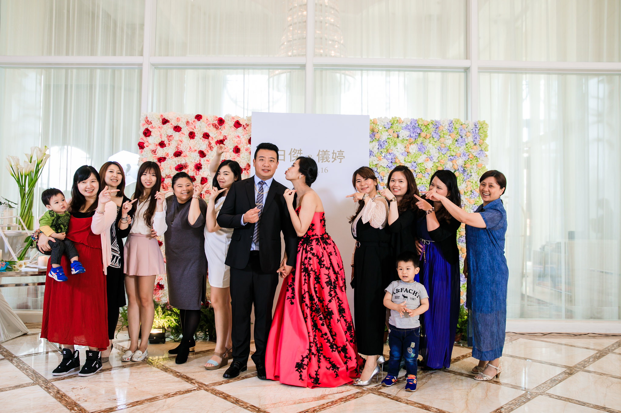 Wedding-1650