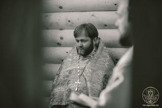 Божественная литургия 12