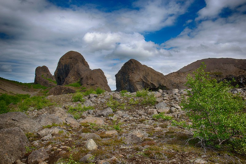 617_0431-Iceland