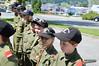 2017.07.29 - 24-Stundenübung Jugendfeuerwehr Teil 2-5.jpg