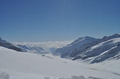 2012 Switzerland  - 947