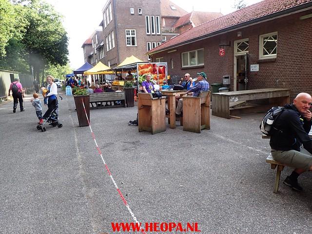 2017-07-14 Apeldoorn 4e dag  31 Km (15)
