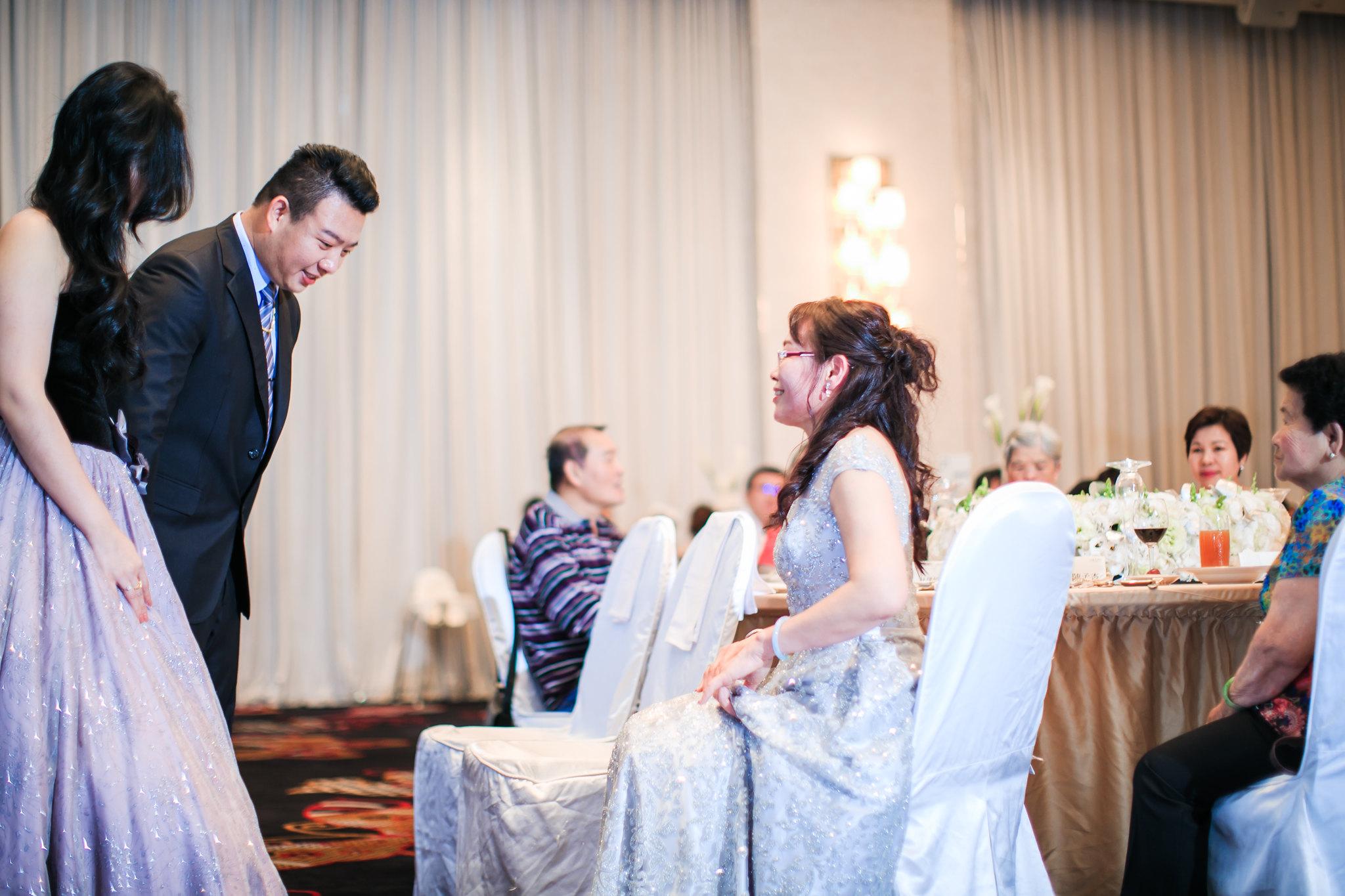 Wedding-1580