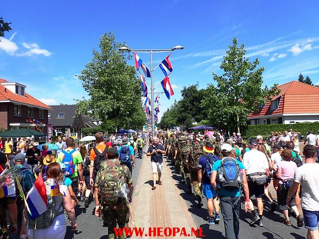 2017-07-21   Nijmegen 4e dag (132)