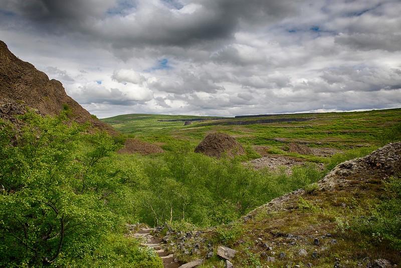 617_0437-Iceland