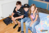 2017.07.29 - 24-Stundenübung Jugendfeuerwehr Nachtübung und Samstag-4.jpg