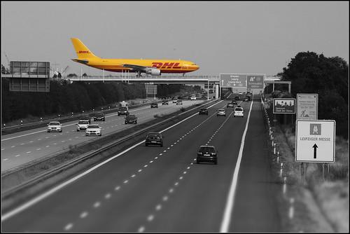 Überfahrt / crossing | by .:AR:.