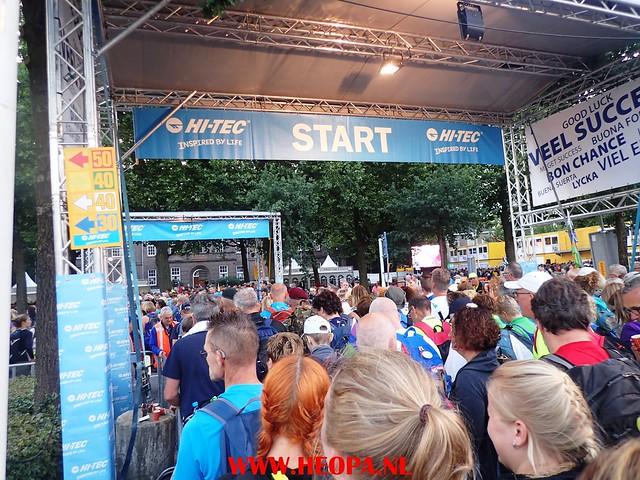 2017-07-18 Nijmegen1e dag  (5)