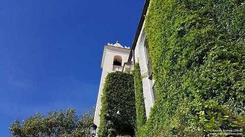 villa-del-balbianello-15