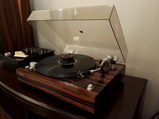 IMG_2100 | by vintage_turntable