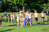 2017.07.29 - 24-Stundenübung Jugendfeuerwehr Teil 2-36.jpg