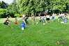 2017.07.29 - 24-Stundenübung Jugendfeuerwehr Teil 2-30.jpg
