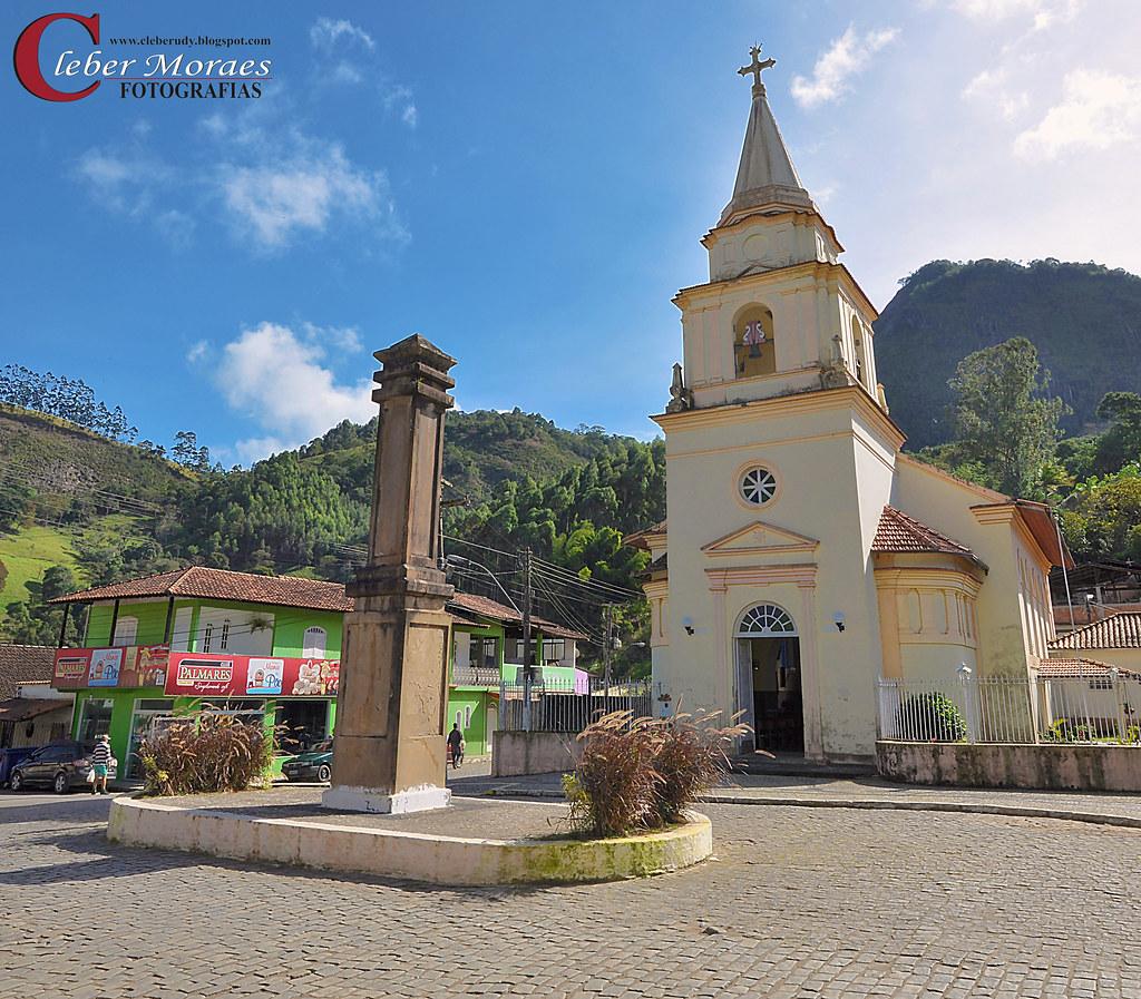 Trajano de Moraes Rio de Janeiro fonte: live.staticflickr.com