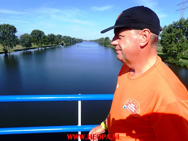 2017-07-21   Nijmegen 4e dag (46)