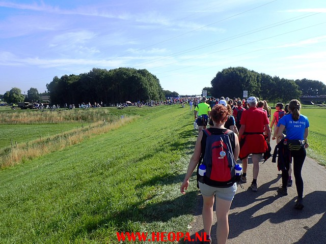 2017-07-21   Nijmegen 4e dag (42)