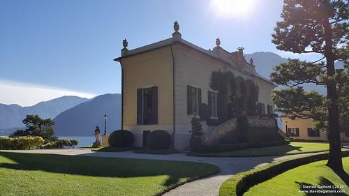 villa-del-balbianello-57