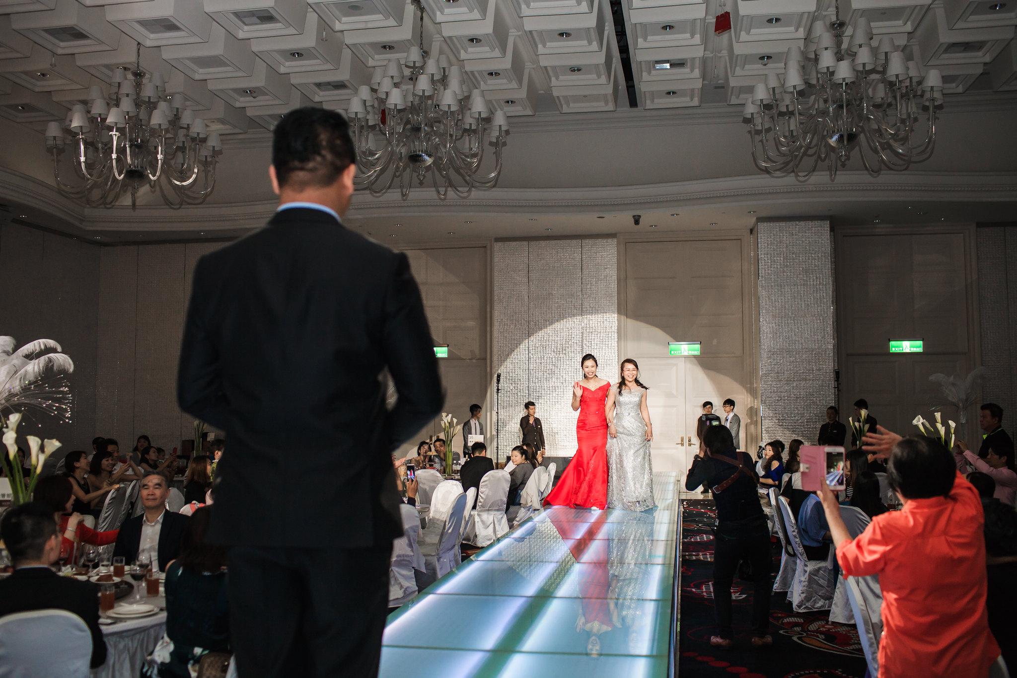 Wedding-1442
