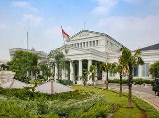 20171-Jakarta