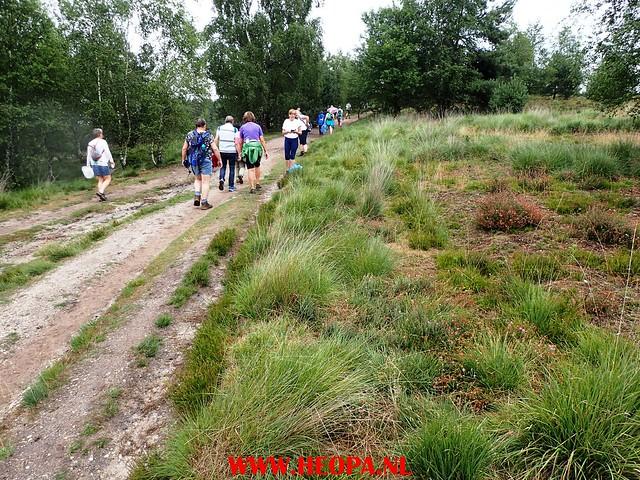 2017-07-14 Apeldoorn 4e dag  31 Km (69)