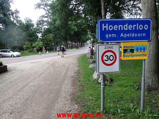 2017-07-14 Apeldoorn 4e dag  31 Km (46)