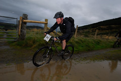 Transwales - Day 4