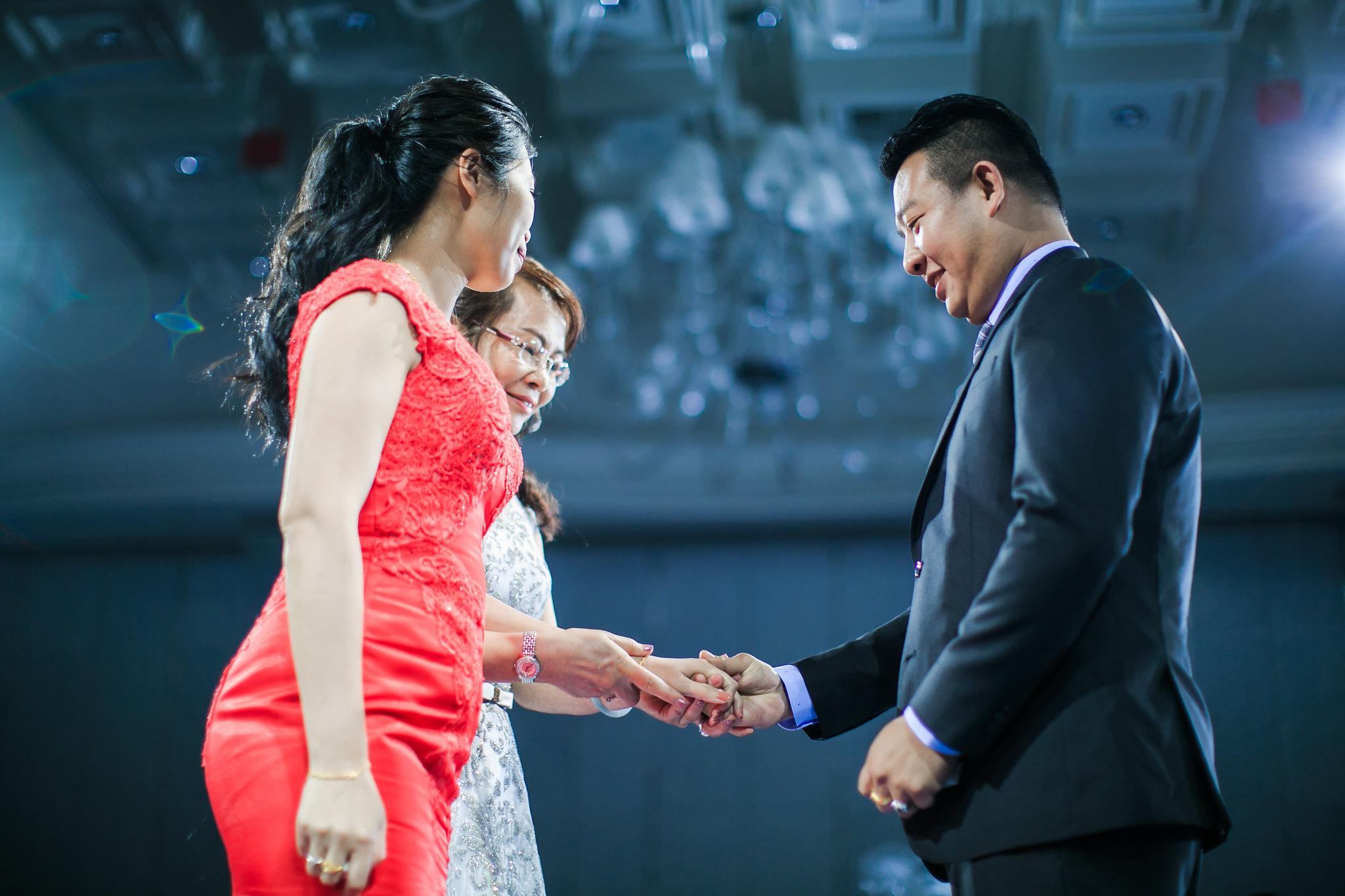 Wedding-1483