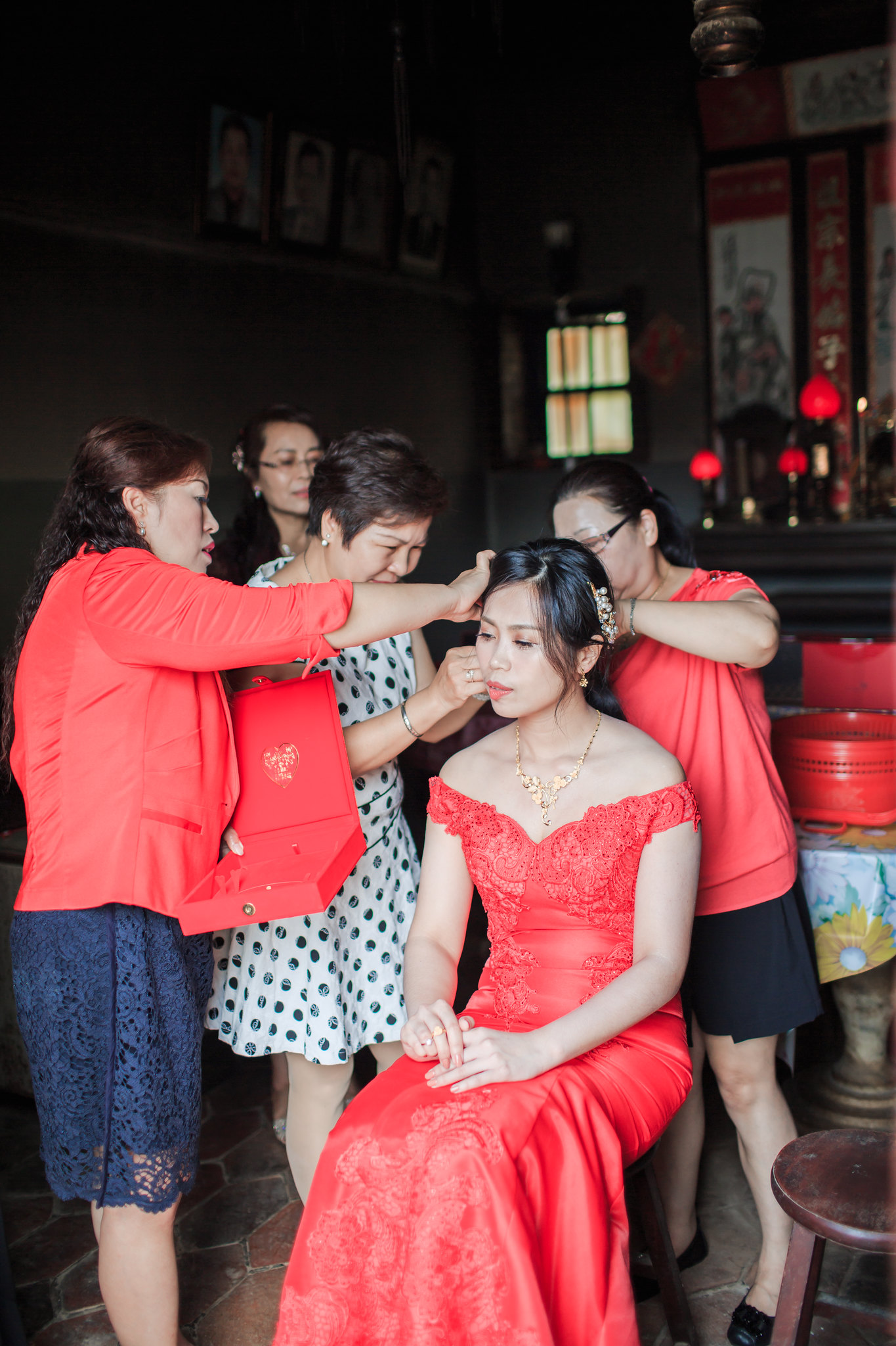 Wedding-1359
