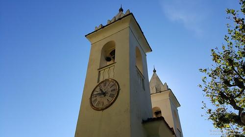 villa-del-balbianello-18